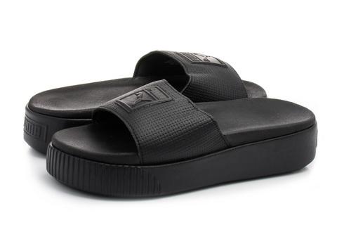 cc5ea05c5b3 Office Shoes - Online prodavnica obuće
