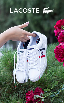 Lacoste_Office_Shoes_Bosna i Hercegovina_aw20_2