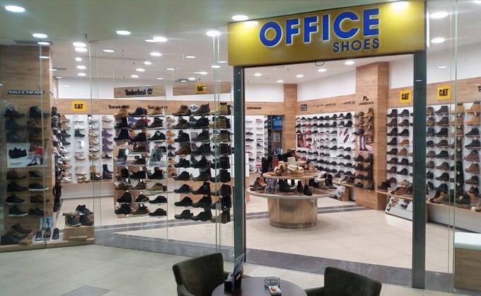 psc kamberovića polje zenica office shoes store tc džananović