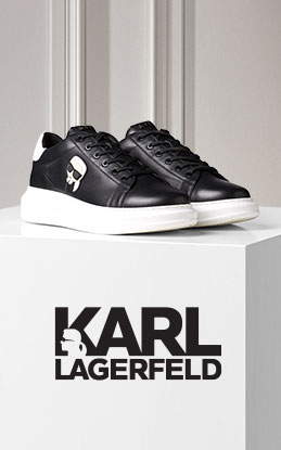 Karl_Lagerfeld_Office_Shoes_Bosna_I_Hercegovina_aw20_II