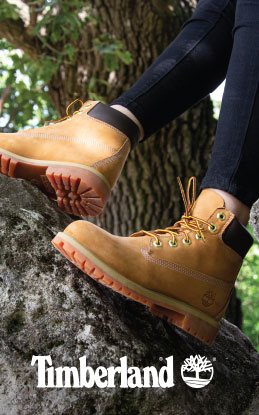 Timberland_Office_Shoe_Bosna_i_Hercegovina_aw20_II