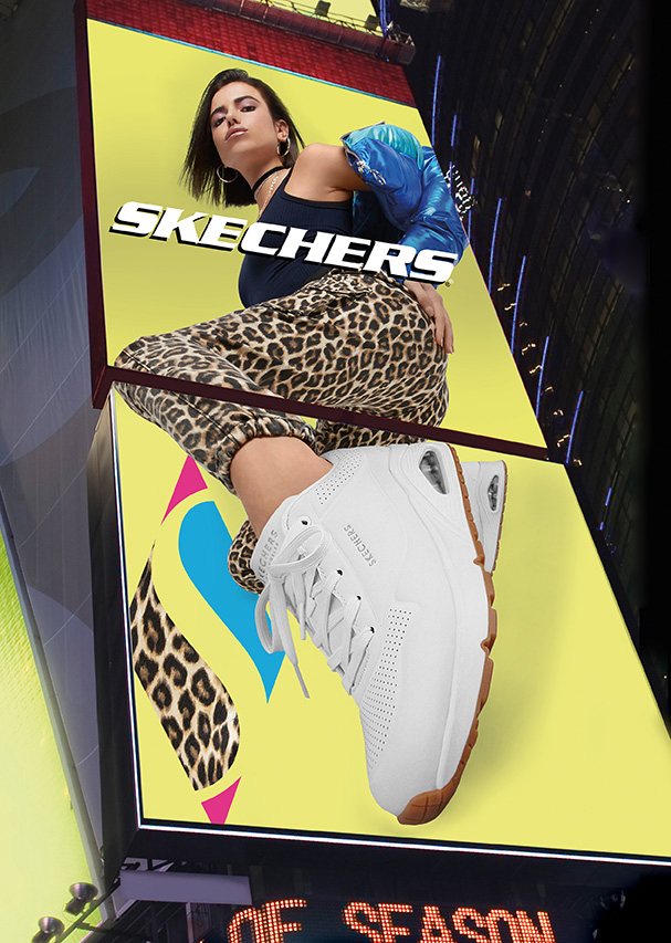 Skechers_Office_Shoes_Bosna_i_Hercegovina_A4_ss21