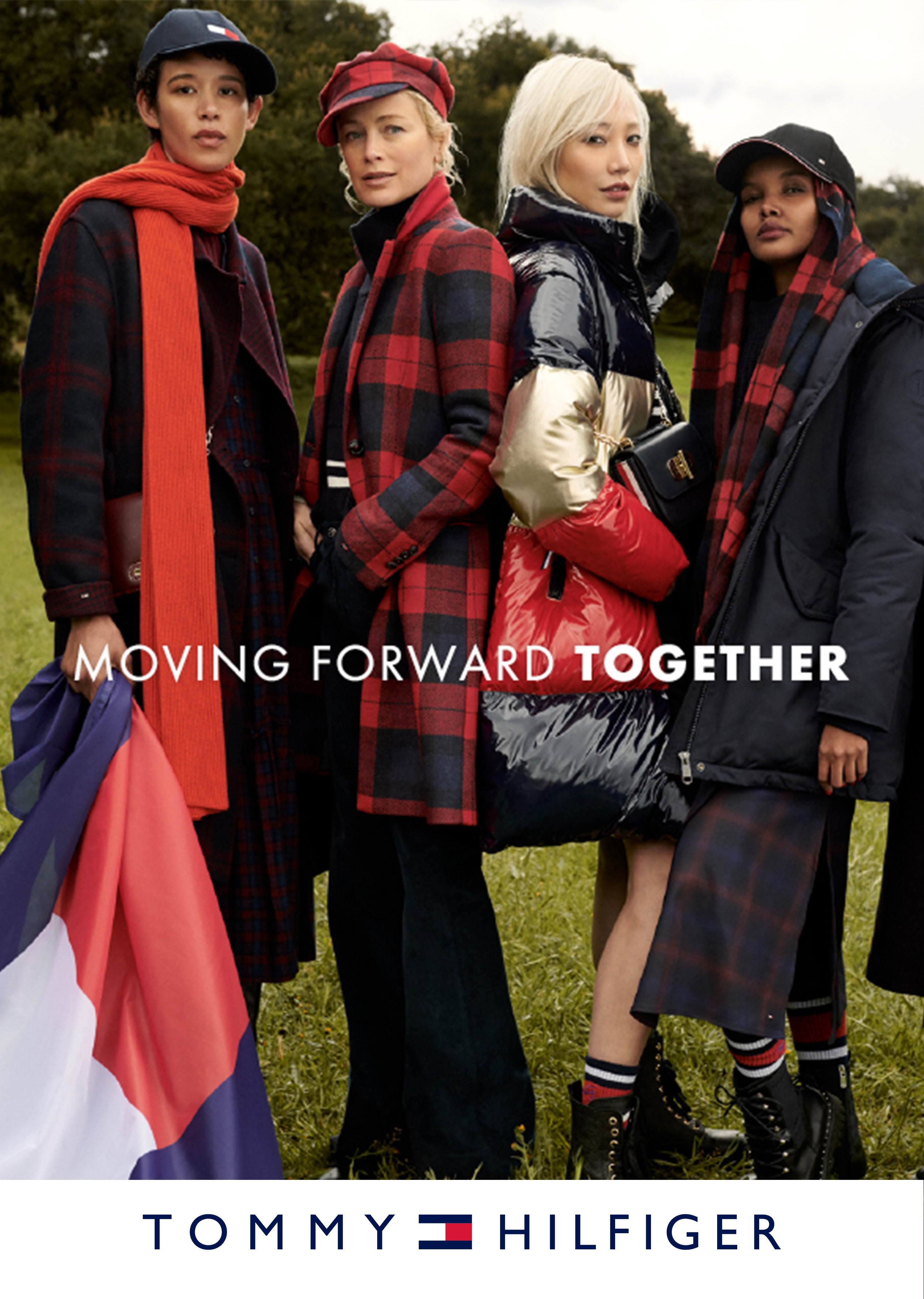 Tommy Hilfiger_Office_Shoes_Bosna_i_Hercegovina_aw20_I
