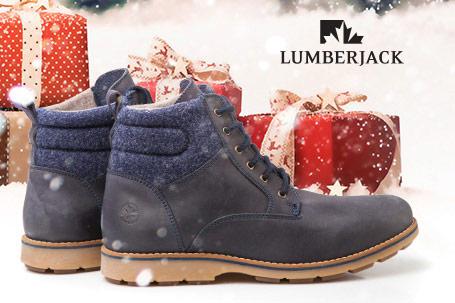 Lumberjack zima 2016 cipele čizme obuća Office shoes Bosna