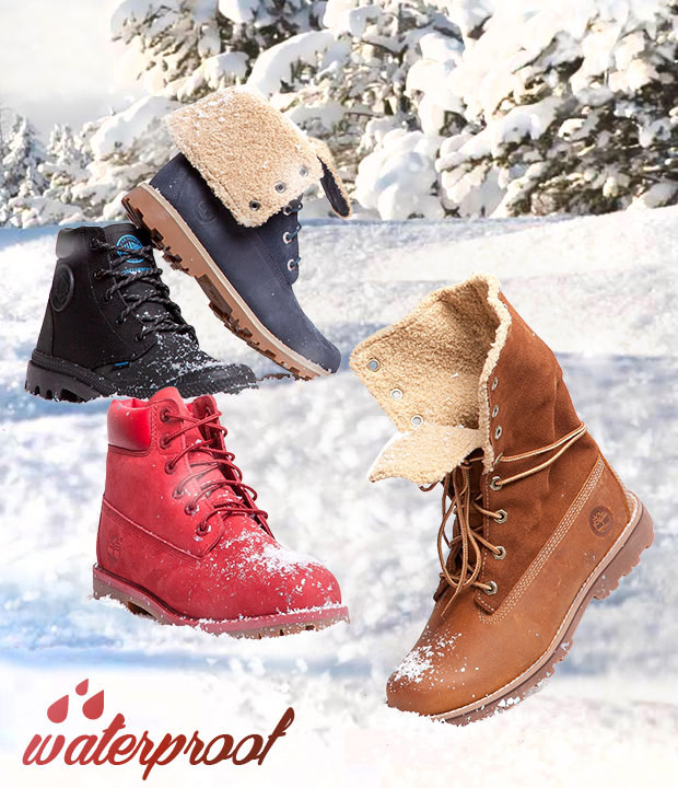 vodootporne WATERPROOF cipele cizme Office shoes Bosna