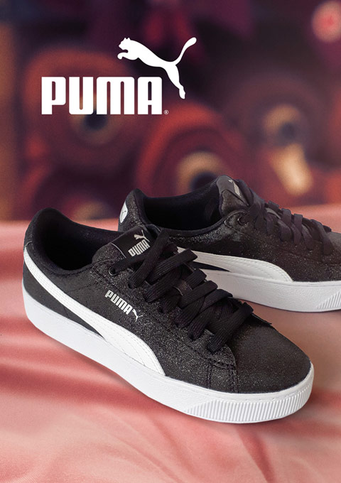 PUMA - patike - OFFICE SHOES BOSNA - Jesen Zima 2018